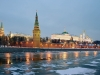 moskovskiy-kreml-i-moskva-reka