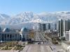 ashgabat_city4