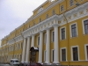 moyka_jusupovsky_dvorec_2-02-2004_2