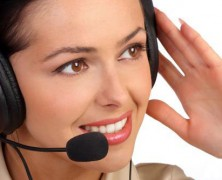 24/7-Helpline